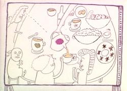 03-doodlers
