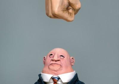 Famous Puppet Death Scenes