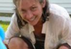 Patricia Duquette