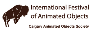 International Festival of Animated Objects