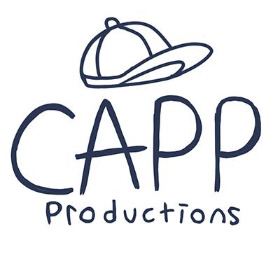 CAPP Productions